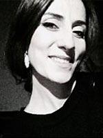 Ani Qananyan