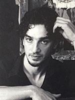 Arshak Sarkissian