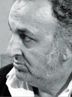 Emil Kazaz