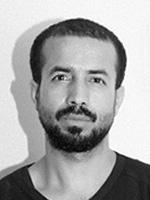 Mehmet Resul Kaçar