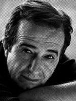 Ruben Grigorian