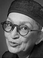 Evgenia Saré