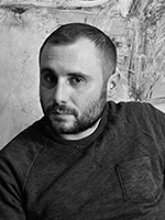Vav Hakobyan